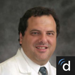 Patrick Shenot, MD