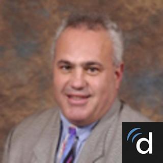 Angelo Colosimo, MD