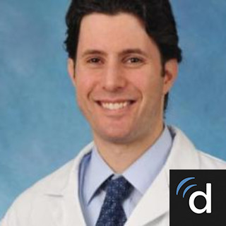 Spencer Dorn, MD