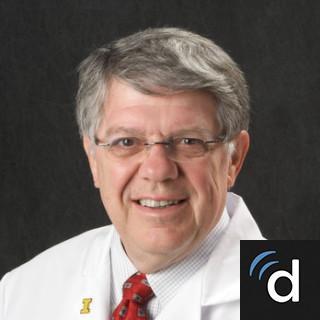 Douglas Labrecque, MD