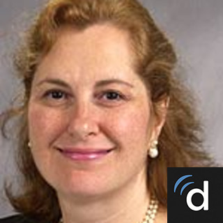 Elisabeth Kunkel, MD