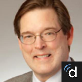 Thaddeus Nowinski, MD