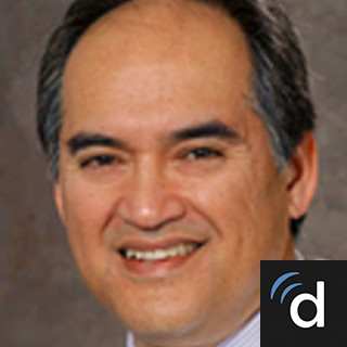 Richard Perez, MD