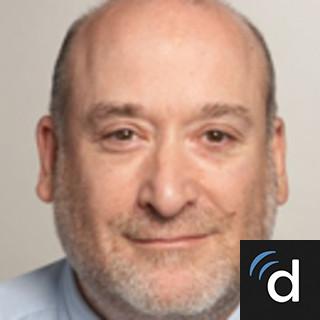 Elliot Pellman, MD