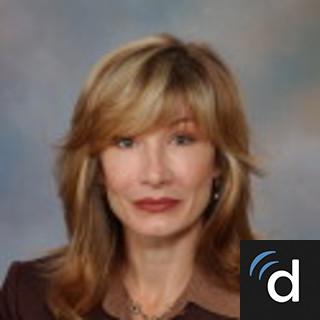 Andrea Cheville, MD