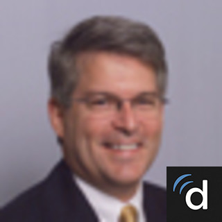 Dr. Rawson Valentine Is A Vascular Surgery Doctor In Nashville, Tennessee  And Is Affiliated With Vanderbilt University Medical Center.