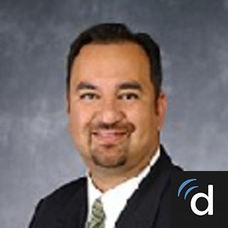 Juan Acosta, MD