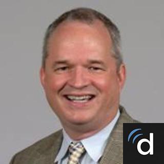 John Arthur, MD