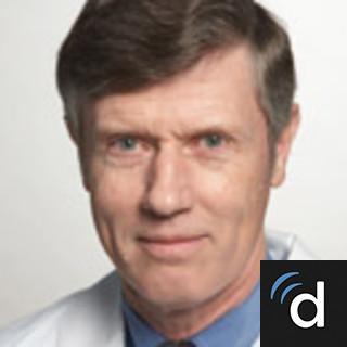 Douglas Jabs, MD