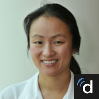 Dr. <b>Grace Chen</b> is a geriatrics doctor in Los Angeles, California and is ... - ykdzbqlzvpg6y0g7evdx