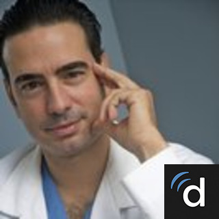 Beverly hills md dark spot corrector review is it a scam read it car