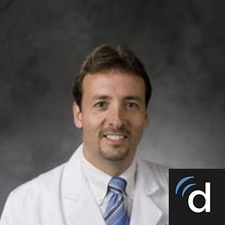 Anthony Visco, MD