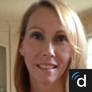 Dr Susan Ivanovic Md Southfield Mi Pediatric