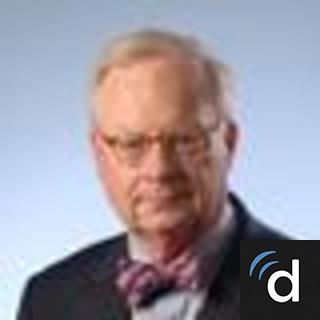 John Kincaid, MD