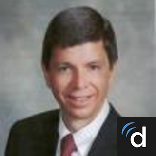 Dr Carl Minning Ophthalmologist In Zanesville Oh Us