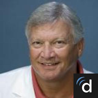 Dr Ann Bogard Ent Otolaryngologist In Winston Salem Nc Us News Doctors