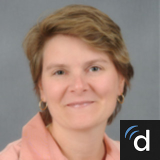 Susan Parks, MD