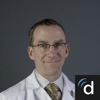 Dr. Jeffrey E Ball MD - iddez7ltmawnwp8wilid