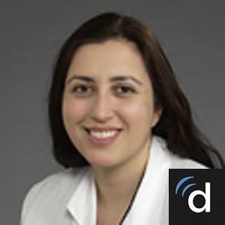 Anita Saran, MD