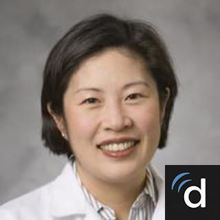 Paula Lee, MD