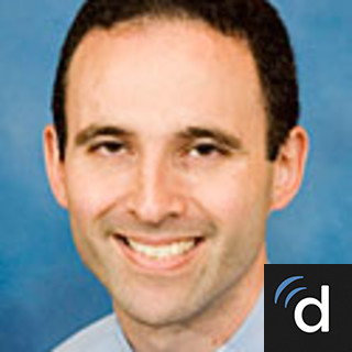 Adam Dorfman, MD