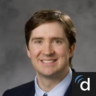 Brian Czito, MD, Radiation Oncology, Durham, NC, Duke Raleigh Hospital
