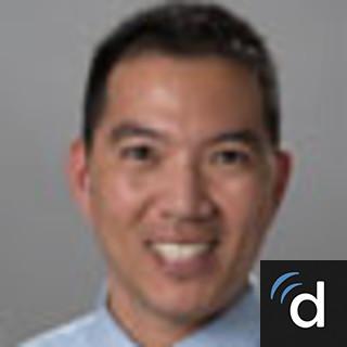 Dr Eric Lin Orthopedic Surgeon In Fullerton Ca Us