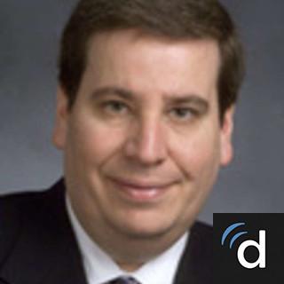 Craig Basson, MD