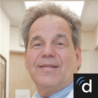 Dr Jeffrey Zauderer Ent Otolaryngologist In Garden City
