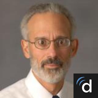 Michael Econs, MD