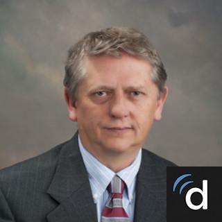 Dr. Kirk Steptoe, MD – West Columbia, SC | Internal Medicine John Gould Md Columbia Sc