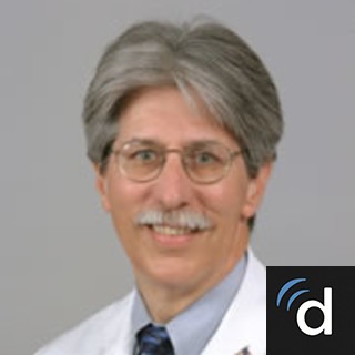 Used Cars Charleston Sc >> Dr. Robert Stuart, Hematologist in Charleston, SC | US News Doctors