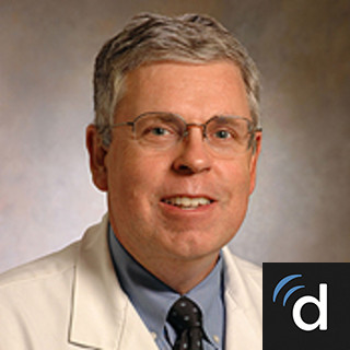 Andrew Davis, MD