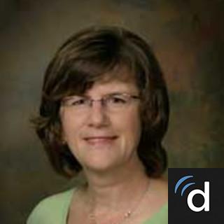 Janice Key, MD