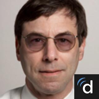 Harold Raucher, MD