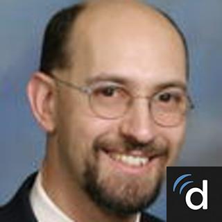 Jonathan Cosin, MD