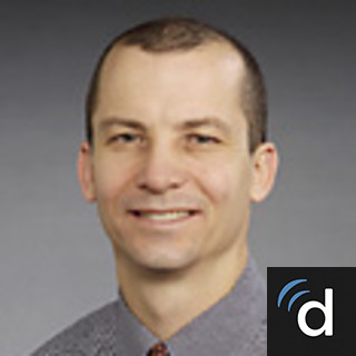 Carl Westcott, MD