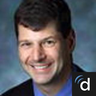 Jonathan Efron, MD
