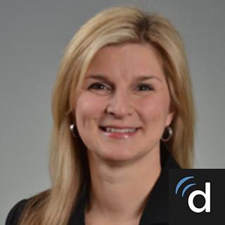 Dr. Robyn Hakanson, Orthopedic Surgeon in Salem, VA | US ...