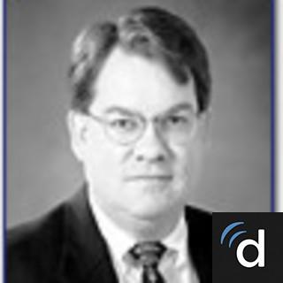 David Davila, MD