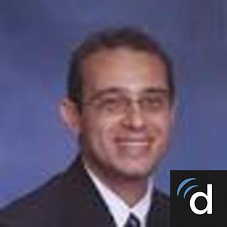 Hussein Elkousy, MD