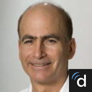 William Paganelli, MD