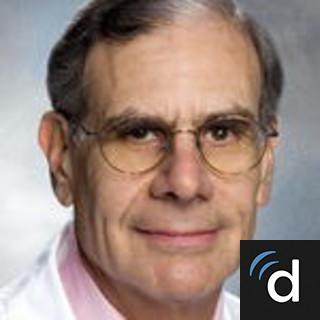 Arthur Barsky, MD