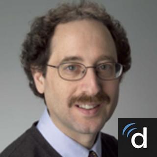Ira Dunkel, MD