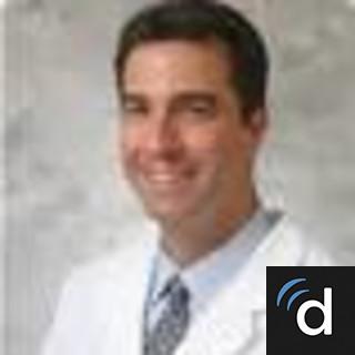 David Hinkle, MD