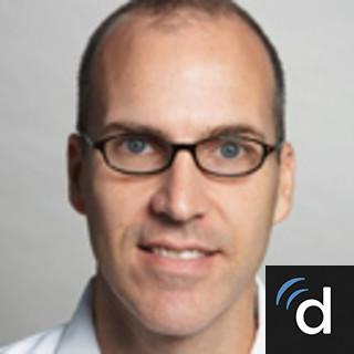 James Nielsen, MD