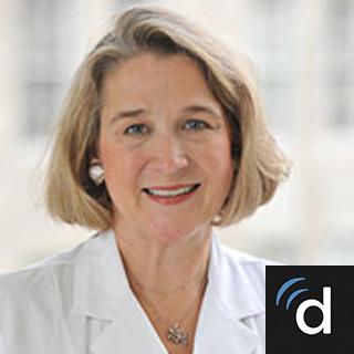Elizabeth Blair, MD