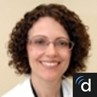 Lisa Caruso, MD