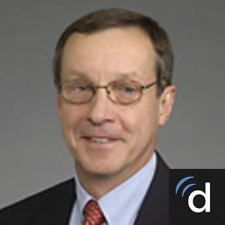 Phillip Scuderi, MD