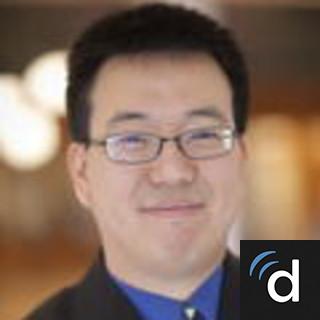 Ronald Chen, MD